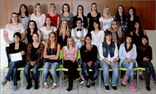 Scienti filles projet scientifique terminale st2s lyc e - Piscine jean bouin saint quentin ...